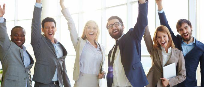 people happy to find esl online teaching job