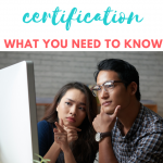 learn about tefl certification