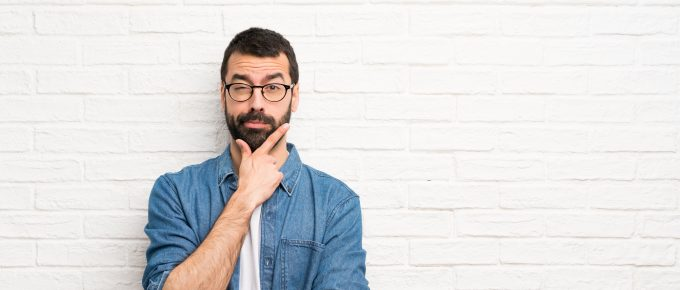 wondering about teaching online